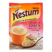 3 In 1 Cereal Milk Drink - Oats 18sX30g
