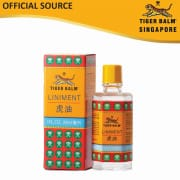 Liniment Oil 28ml