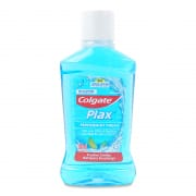 Mouthwash Plax Peppermint Fresh 100ml