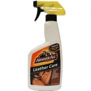 Leather Care Protectant 473ml