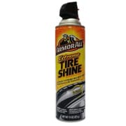 ARMOR ALL Extreme Tire Shine 425g