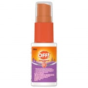 Insect Repellent Spray 1oz