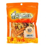 CAMEL Mixed Nuts 80g