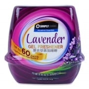 Air Freshener Gel - Lavender 200g