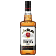 Bourbon Whisky 750ml