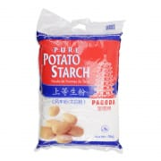 Pure Potato Starch 5kg