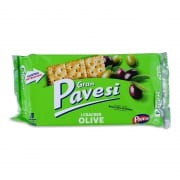 Olive Crackers 8sX35g