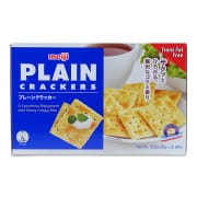 Plain Crackers 40sX26g
