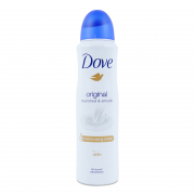Whitening Original Spray Deodorant 150ml