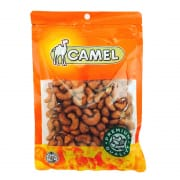 Sweet Cashew Nuts 150g