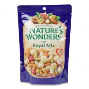 Royal Mix 220g