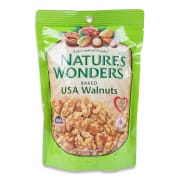 USA Baked Walnuts 200g