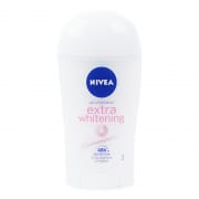 Extra Whitening Deodorant Roll On 40ml