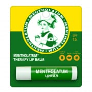 Medicated Lip Balm 4.5g