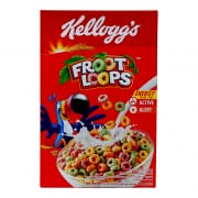 Froot Loops 300g