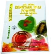 Konnyaku Jelly Powder 10g