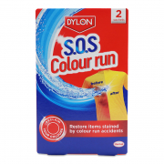 DYLON Colour Run Remover 2s