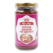 WOH HUP Mee Siam Paste 210g
