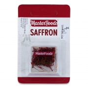 Seasoning Saffron 0.5g