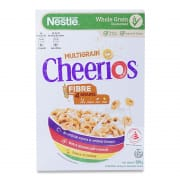 Multi Grain Cheerios 300g
