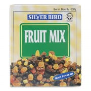 Fruit Mix 200g