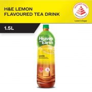 Ice Lemon Tea 1.5L