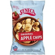 Apple Chips Original 71g