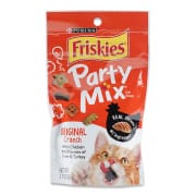 Party Mix - Original 60g