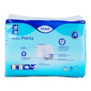Adult Diapers Pants Plus L 14s