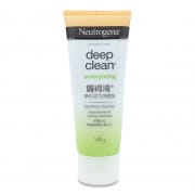 Deep Clean Energizing 100g