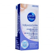 Hollywood Smile Tooth Polish