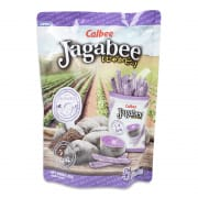 Jagabee Purple Potato 5sX17g