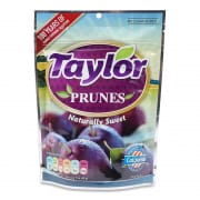 California Prunes 250g