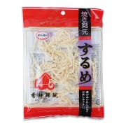 Shredded Cuttlefish 45g