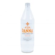 Natural Mineral Water 1L