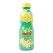 Lemon Juice 240ml
