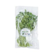 Watercress +/-200g