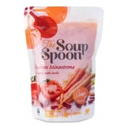 Minestrone Soup 500ml