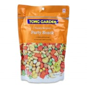 Party Snack 400g