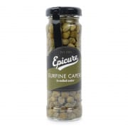 Surfine Capers
