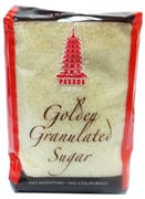 Golden Granulated Sugar 1kg