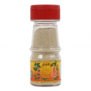 White Pepper Powder 25g