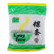Noodle Kway Teow 300g
