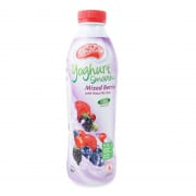 Smoothie Mixed Berries 800ml