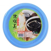 Chin Chow with Ginseng 250g