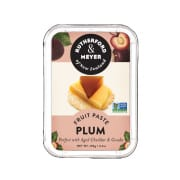 Plum Fruit Paste 120g