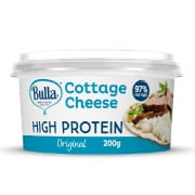 Cottage Cheese Original 200g