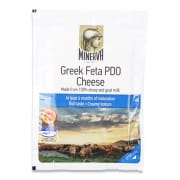 MINERVA Feta Cheese 200g
