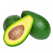 Avocado Large USA