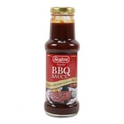 Barbeque Sauce 330g